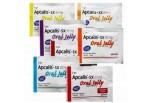 Apcalis SX (Cialis Générique) 20 mg