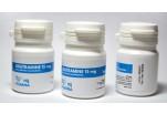 Generic Reductil Sibutramine (Meridia, Ectivia) 15 mg YEDUC