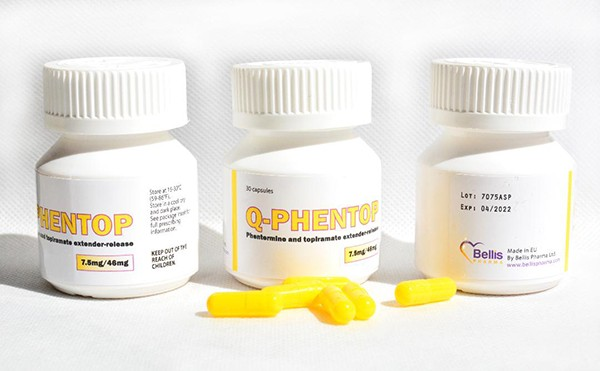 side effects of clopidogrel 75 mg
