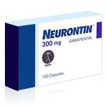 Generic Neurontin 300 mg