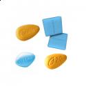 Viagra / Cialis Expert Pack