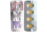 Tadacip (Generic Cialis) 10 mg