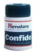 Himalaya CONFIDO (Premature ejaculation)
