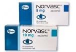 Generic Norvasc 5 mg